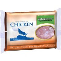 Natures Menu - Chicken - 400G
